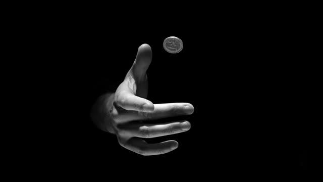 Mesti moneta