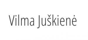 Vilma Juškienė